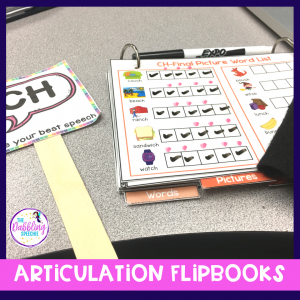 office supplies SLPs need for their caseload to stay organized and run therapy groups with ease. #slpeeps #schoolslp #speechtherapy #organizedslp
