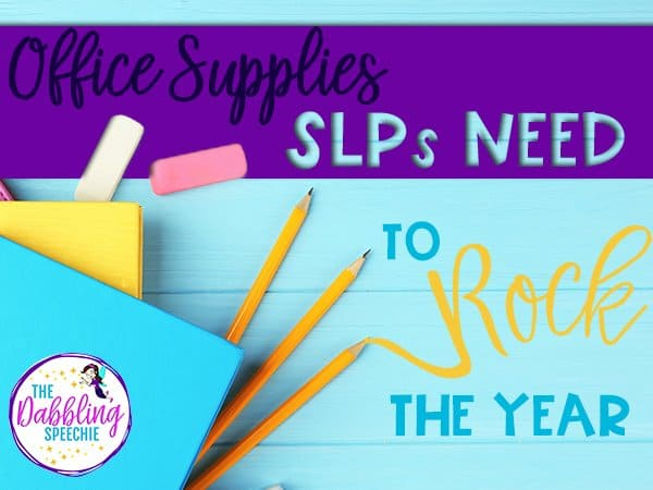 office supplies to rock the year_pinterest